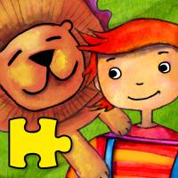 Fantastic-Puzzles-Thumb